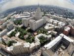 Что ждать столице от нового главного архитектора?