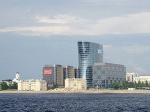 Новый главный архитектор Москвы известен скандальными проектами в Петербурге