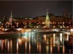 Главный архитектор сказал, когда Москва станет «более модной и комфортной»