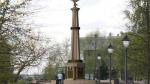 Стела и площадь памяти героев Отечественной войны 1812 года появятся в Томске