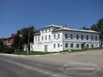 Аукционы по продаже памятников архитектуры в Рязанской области перенесли на месяц