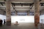 Что ждать от 13-й Международной биеннале