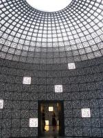Проект «Сколково» получил приз на биеннале в Венеции