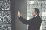 Дигитальный павильон в Джардини