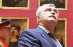 «У нас не должно быть такой вакханалии, как в Москве в новых районах»