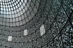 Код в помощь. XIII Архитектурная биеннале