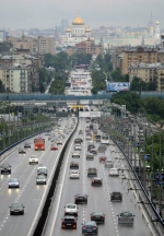 Комсомольский проспект в перестройке не нуждается