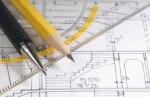 «К Союзу архитекторов стали относиться как к чему-то вроде клуба любителей зодчества»