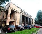«Москву» возвращают Петербургу