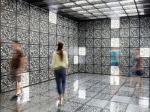 Один шаг за грань: российский павильон награжден на венецианской биеннале
