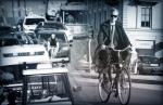 Две концепции развития велодвижения в Петербурге: сравнительный анализ