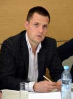 Главный архитектор столицы: О новой гостинице «Москва», сносе стадиона «Динамо», высотках и пешеходных зонах