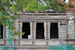 «Карповка» узнала, что будет с домами-памятниками в Пушкине и Павловске