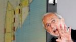 Ренцо Пиано - архитектор воздушных домов
