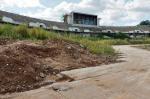 Будущее московских строек: что станет с ЗИЛом, «Сколково», стадионом «Динамо» и другими большими проектами