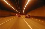 Надо ли строить Феодосийский мост вместо Орловского тоннеля в Петербурге