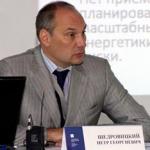 Москва зависла в трёх измерениях