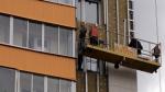 Москва напишет правила перепланировки жилья для всей страны