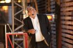 Эдуардо Соуто де Моура: В архитектуре нет романтики
