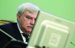 Покажет ли губернатор Полтавченко на примере дома Рогова, кто в городе хозяин