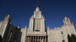 Жители столичных Раменок пожаловались президенту Путину на метро