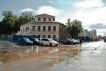Письмо губернатору Нижегородской области В. Шанцеву