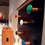 «Ле Корбюзье. Тайны творчества: между живописью и архитектурой»: Пушкинский музей отметил 125-летие Корбюзье выставкой
