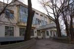 Исторические здания ростовской больницы по-прежнему под угрозой