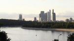 В Москве «Сити» расширят до МКАД