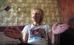 Алексей Ярэма: «С 2008 по 2011 год мы спасли восемь домов»