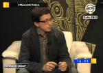 Телепроект «Урбанистика»: Вадим Басс об историческом центре