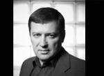 Евгений Герасимов: Пора прекращать сотрясать воздух