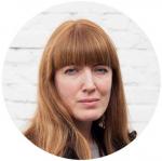 Анастасия Смирнова: «Мы учим не пугаться вещей, которые кажутся невыполнимыми»
