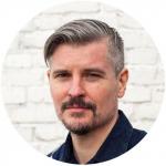Дэвид Эриксон: «Новые студенты «стрелки» будут очень взрывоопасны»