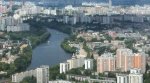 Три московских рабочих поселка в стиле конструктивизма хотят сохранить