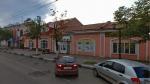 Градозащитники предупреждали власти о незаконности сноса исторического здания в центре Вологды