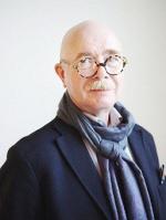 Евгений Асс: «Эти неудачливые выпускники-троечники понимают в архитектуре больше вас?»
