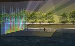 Каким будет музей Булгакова: Видеоарт, плавучий театр, киоск с абрикосовой водой и другие идеи победителей конкурса на лучшую концепцию