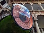 Moscow Design Week: Манекены Бааса, глаз Чобана и Кузнецова, лекция Каппеллини и другие события