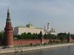 Правительство Москвы планирует построить мечеть в Кремле в рамках программы поддержки мультикультуризма