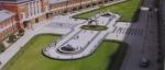 Появились первые проекты реконструкции исторического центра Петербурга