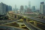 Заслуженный строитель России Варткез Арцруни: «Железную дорогу закатать в асфальт, а вокзалы выселить за МКАД»