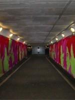Artplay оживляет город