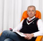 Антон Мосин: «Решение учиться в МАРШ — это вопрос наличия активной жизненной позиции»