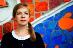 «Чиновникам нужны конкретные предложения»: Арт-директор Artplay Алина Сапрыкина о том, как будет улучшаться Басманный район