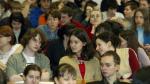 Студентов вывезут за МКАД в рамках борьбы с пробками