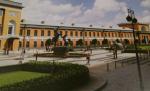 Реконструкция исторических кварталов Петербурга: почему мастер-планы никуда не годятся