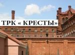 Художников отправят в «Кресты» и на Сталепрокатный