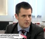 Главный архитектор Москвы Сергей Кузнецов: Кто будет строить в Москве