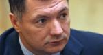 Москва определилась с точками полицентрического развития